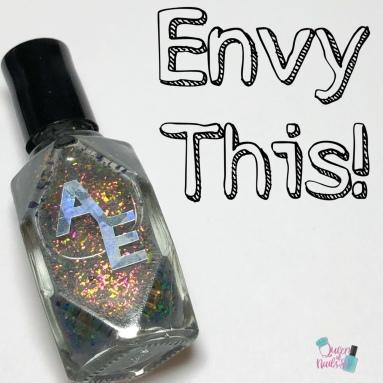 Envy This!