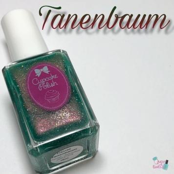 Tanenbaum