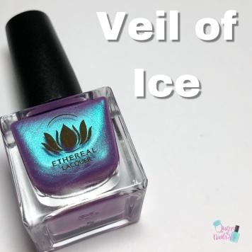 Veil of Ice