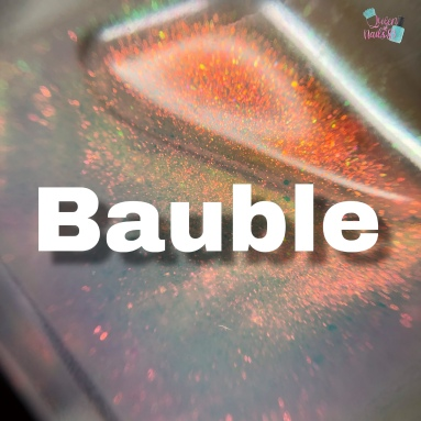 Bauble