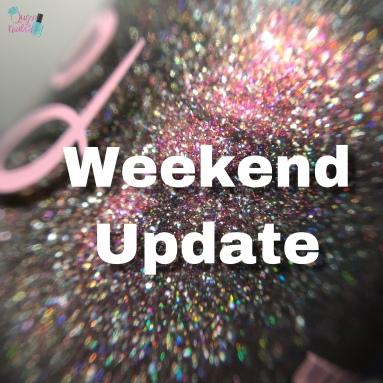 Weekend Update