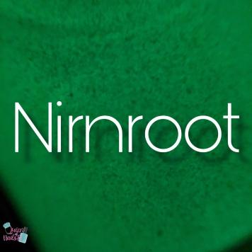 Nirnroot