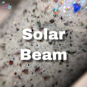 Solar Beam