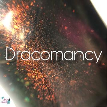Dracomancy
