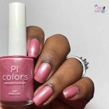 Roseate Bliss.012 - w/ glossy tc