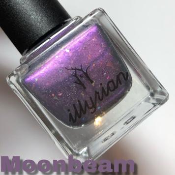 Moonbeam (M)