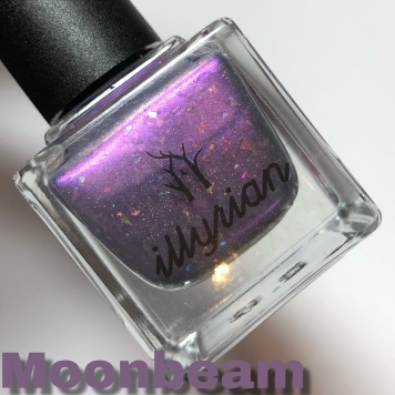 Moonbeam (M)